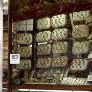 Jeweller's on Parnell Street